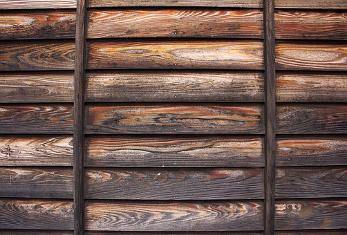 Background, Wall, Wood, Wooden, Old, Countryside