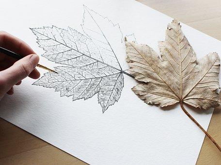 Painting, Art, Creative, Creativity, Artist, Artistic
