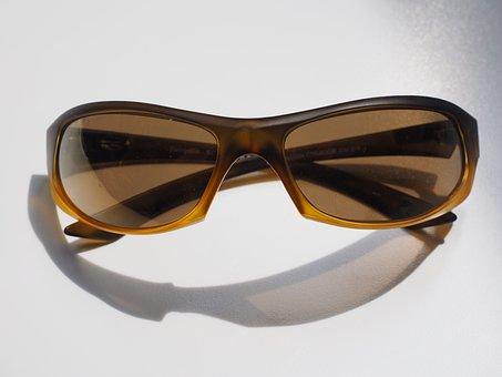 Sunglasses, Cool, Fashion, Glasses, Sports Eyewear