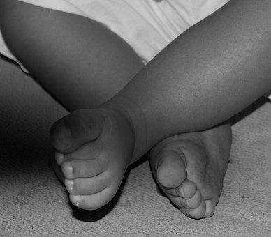 Baby, Small Child, Child, Small, Cute, Boy, Sweet