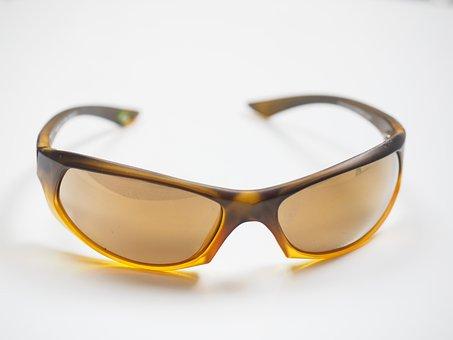 Sunglasses, Glasses, Sports Eyewear, Eye Protection