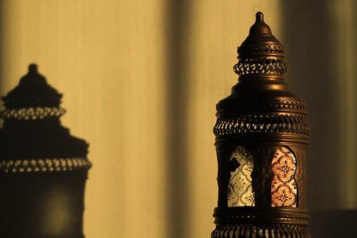 Photography, Oriental, Light, Sunlight, Glint, Shade