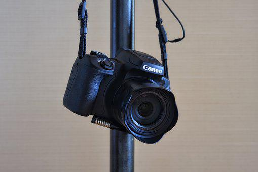 Camera, Digital Camera, Cannon, Canon, Equipment