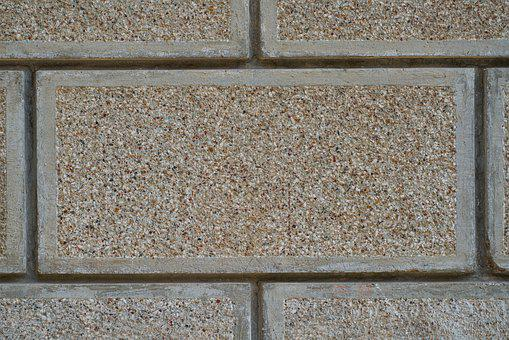 Wall, Stone, Texture, Background, Abstract, Rough