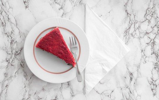 Food, Cake, Dessert, Bake, Sweet, Chocolate, Delicious