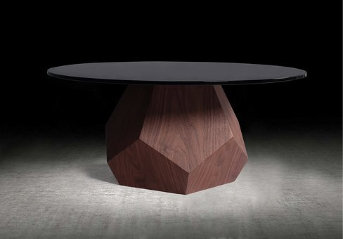 Coffee Table, Cocktail Table, Occasional Table