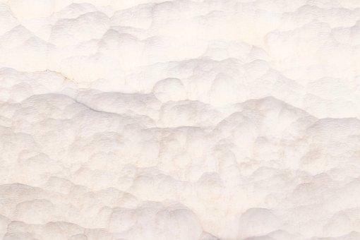Texture, Cream, White, Air, Ease