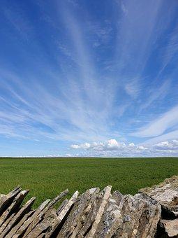 Ireland, Countryside, Irish, Landscape, Nature, Scenic