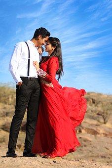 Love, People, Romantic, Couple, Relationship, Valentine