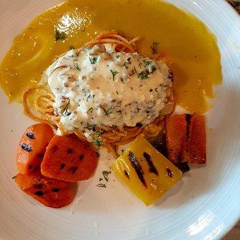 Food, Meal, Restaurant, Dinner, Lunch