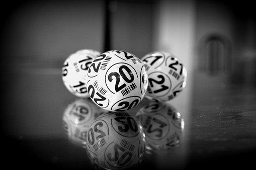 Bingo, Sweepstakes, Lottery, Fortune, Game, Win, Award