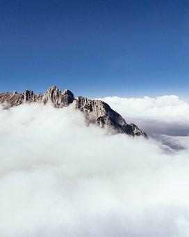 Alps, Alpine, Austrian, Austria, German, Germany, Swiss