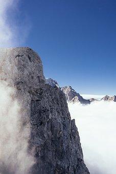 Alps, Alpen, Alpine, Germany, German, Austria, Austrian