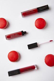 Clamy Lipgloss, Lip Gloss, Lipstick, Makeup, Lipgloss