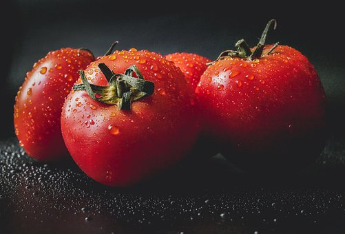 Tomato, Tomatoes, Vegetables, Red, Eat, Healthy, Fresh
