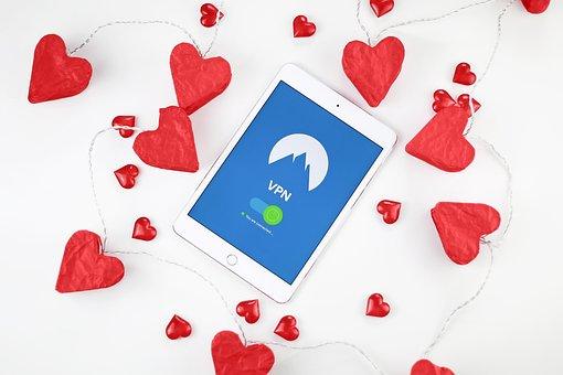 Valentines Day, Red, Valentines, St Valentine
