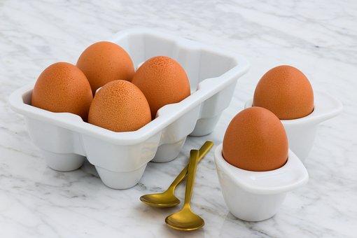 Delicious, Breakfast, Healthy, Dairy, Food, Edible
