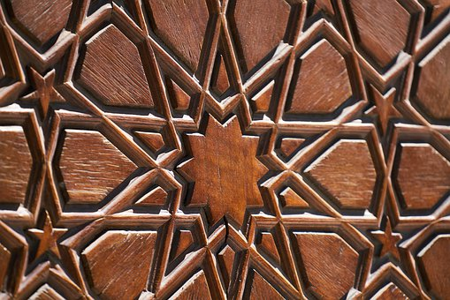 Background, Pattern, Wood, Texture, Surface, Ground