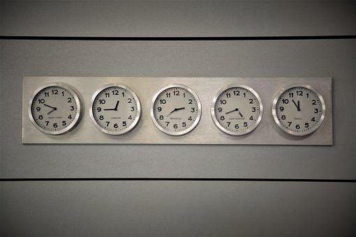 Time, Clock, Hour, Minutes, Hours, Second, Age, Minute