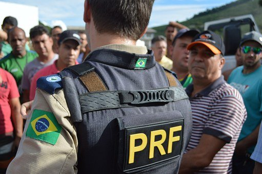 Police, Brazil, Crises, Activism, Movement, Political