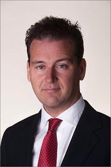 Lodewijk, Asscher, Dutch, Politician, Labour, Party
