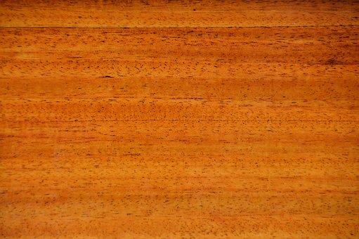 Texture, Wood Grain, Wood Texture, Mahogany