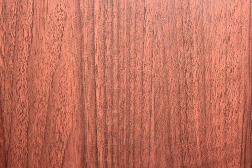 Mahogany, Brown, Tan, Background, Image, Object