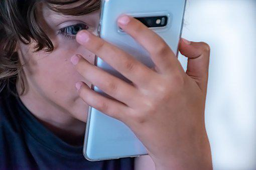 Samsung X, Communication, Cell Phone, Technology