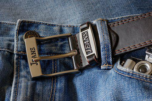 Jeans, Mobile Phone, Smartphone, Belts, Camera