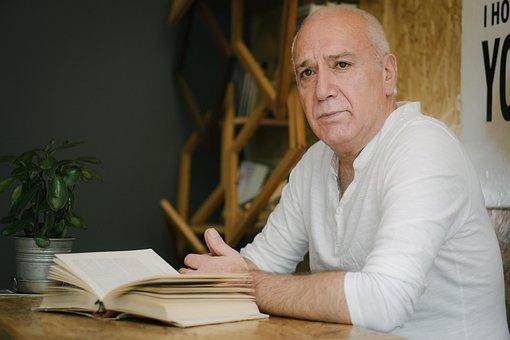 Alexis Karpouzos, Spiritual, Teacher, Meditation