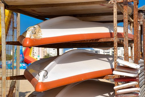 Beach, Rescue, Safety, Sea, Summer, Water, Surfboard