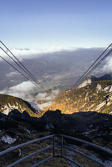 Alps, Alpen, Alpine, Austria, Germany, Austrian, German