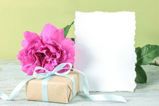 Present, Gift, Box, Celebration, Holiday, Surprise