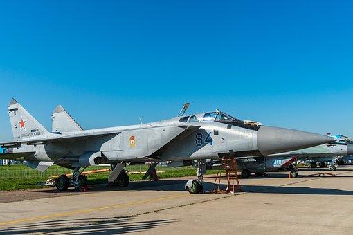 Plane, The Show, Static, Airshow, Aviation, War Plane