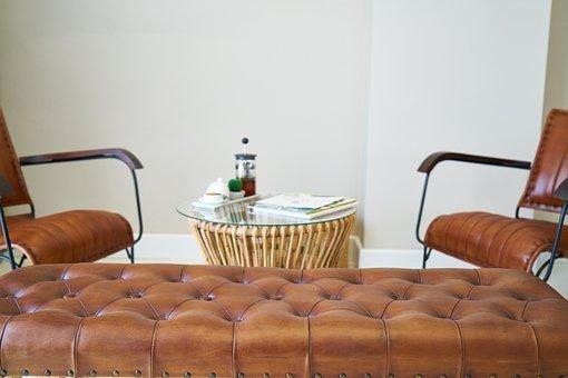 Furniture, Armchair, Skin, Modern, Luxury, Circle