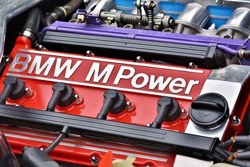 Bmw, Motor, M3, Racing, Sports Car, Automotive, Auto