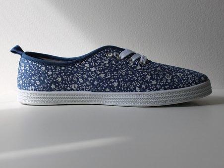 Shoes, Summer Shoes, Women's Power, Women's Shoes