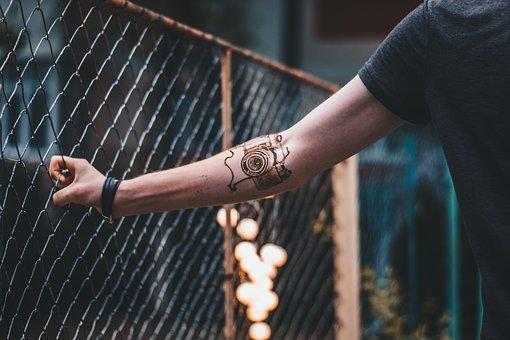 Tattoo, Hand, Mandala, Sexy, Tattoos, Henna, Design