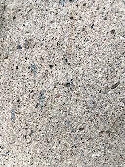 Texture, Rock, Rocks, Background, Nature, Stone