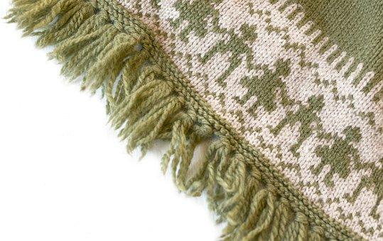 Sweater, Wool, Knitting, Knit, Textile, Yarn, Pattern