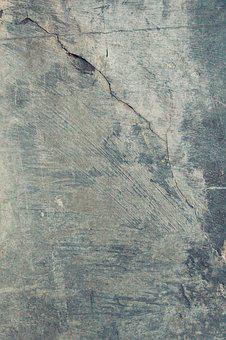 Grunge, Texture, Wall, Background, Old, Surface