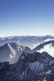 Germany, Alps, Alpine, Alpen, German, European