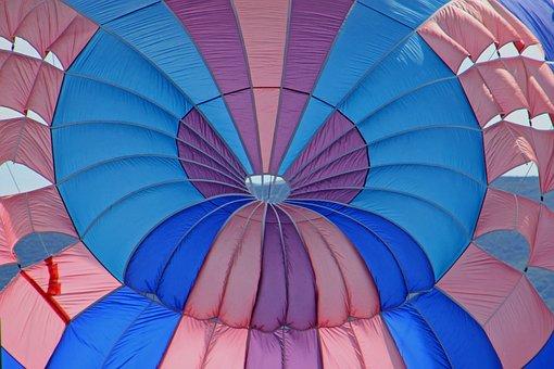 Colorful, Color, Blue, Screen, Pattern, Design