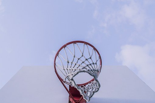Basketball, Sports, Game, Competition, Basket, Play
