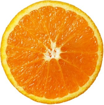Orange, Slice, Juice, Vitamin, Fruit, Beneficial, Greet