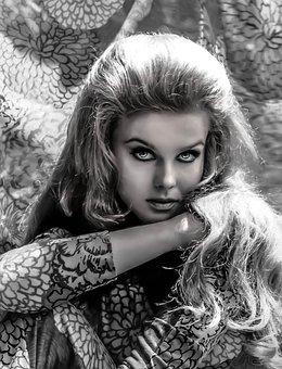 Ann Margarett-hollywood, Film, Dancer, Actress