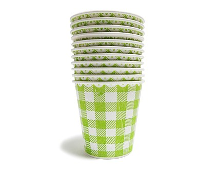 Paper Cup, Cup, 1 Hoeyongpum, Disposable Cups, Paper