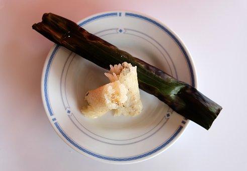 Food, Malaysia, Traditional Food, Asian, Cuisine
