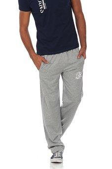 Male, Clothing, Fashion, Sports, Comfortable, Man