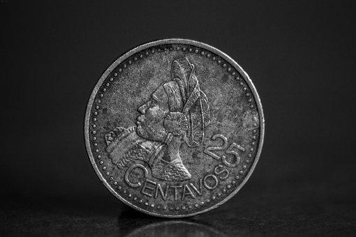 Guatemala, Guate, Crafts, Latin America, Chapin